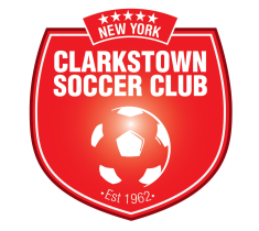 Clarkstown Soccer Club